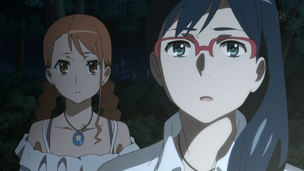 Watch Anohana The Flower We Saw That Day TV Show Free Online Full Episodes Streaming D